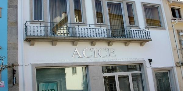 acice_exterior