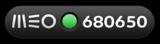 meo kanal 680650