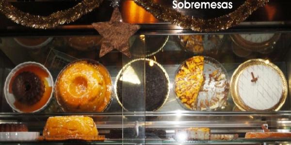 sobremesas_08_01_2011