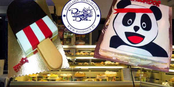 gelado e disney_950