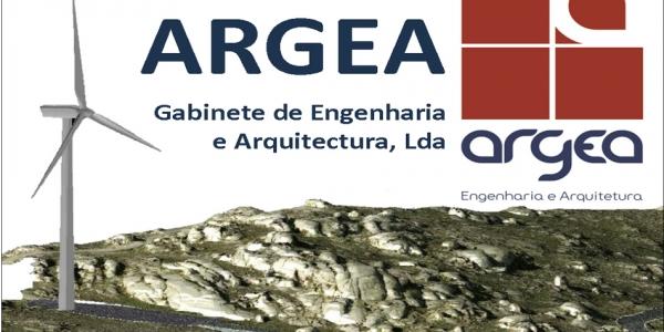ARGEA logo_950