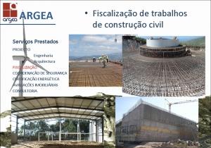 Diapositivo14