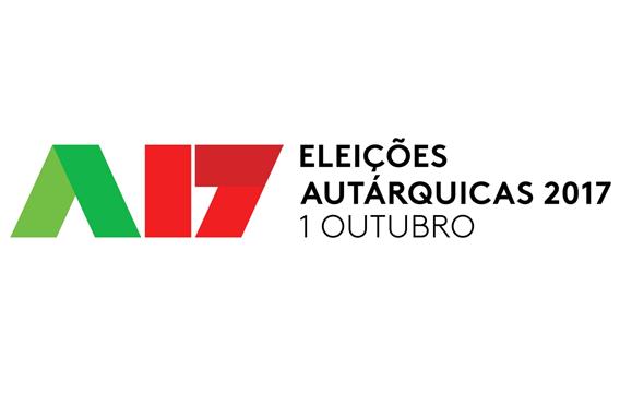 Resultado de imagem para autarquicas 2017