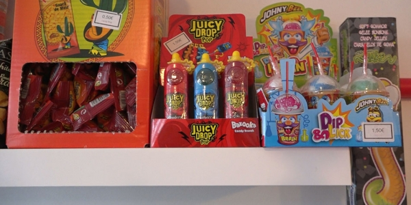candy shop fotos_1