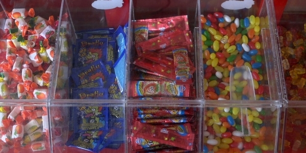 candy shop fotos_3