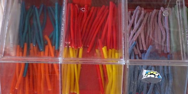 candy shop fotos_4