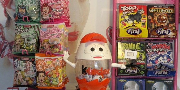 candy shop fotos_5