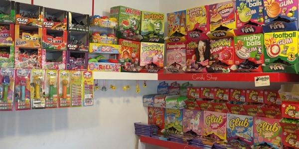 candy shop fotos_6
