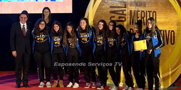gala grupo_8