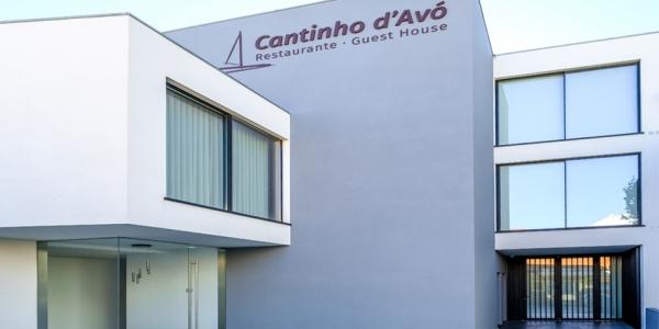 Cantinho avo_2