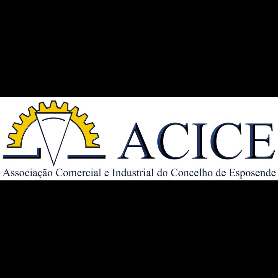 logo acice_ – sq