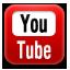youtube_64x64