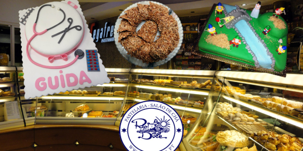 bolo guida_telha_ e branca de neve
