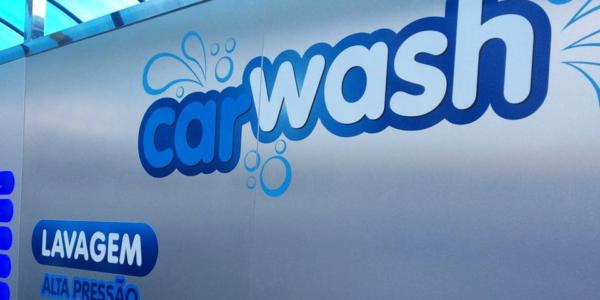 carwash logo_foto