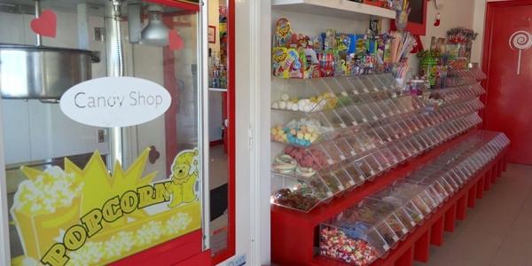 candy shop fotos_7